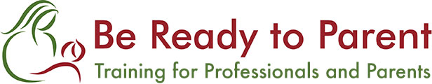 Courses for Professionals