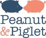 PEANUT & PIGLET LOGO-small-16