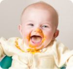 weaning_baby_200