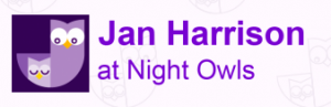 jan-harrison-night-owls