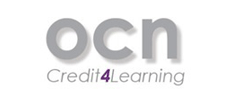 ocn-credit-for-learning