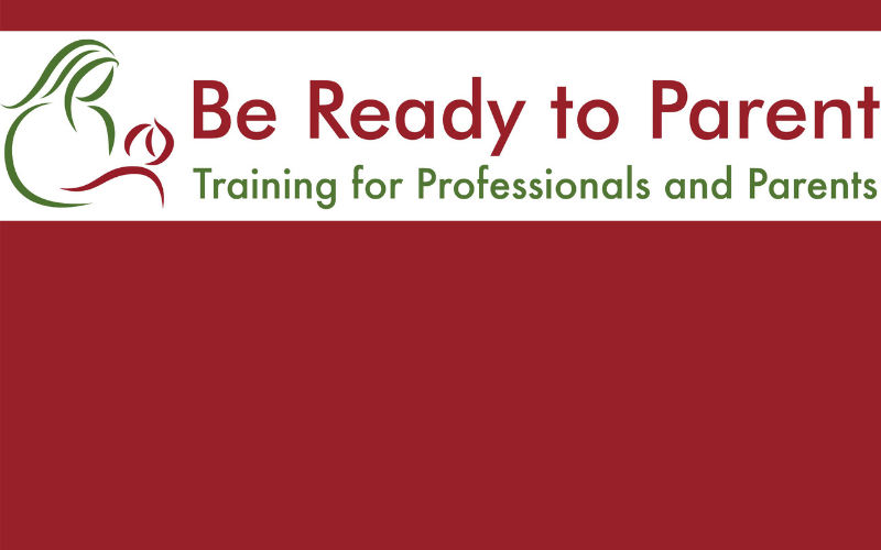 Be Ready to Parent Professional Courses