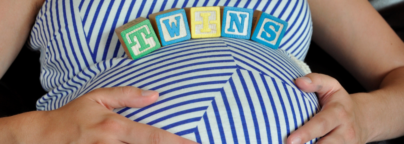 antenatal-for-twins