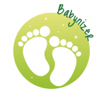 babynizer-logo