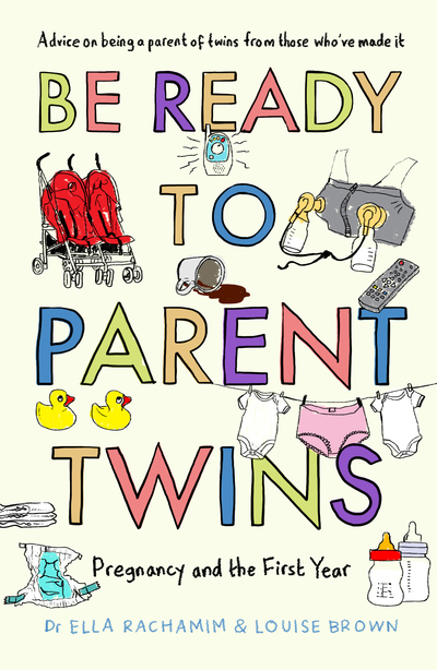 be_ready_to_parent_twins