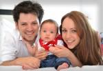 lisa and family2